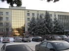A.P. Ershov Institute of Informatics Systems